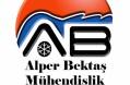 Alper Bektaş Mühendislik Isitma Soğutma Ltd.şti