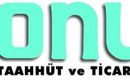 Onur Taahhüt Ve Tic. Ltd. Şti.