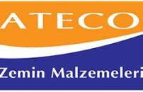 Ateco Zemin Malz. San.ve Tic. Ltd. Şti.