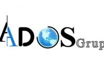Ados Grup internet Teknoloji Reklam Hizmetleri