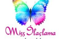 Miss İlaçlama